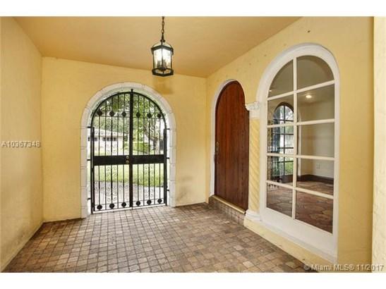1524  Garcia Ave  , Coral Gables, FL - USA (photo 5)