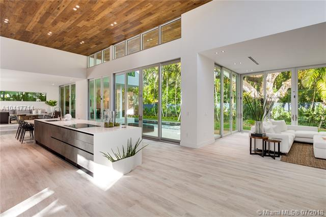 2769 Sw 22 Ave  , Coconut Grove, FL - USA (photo 4)