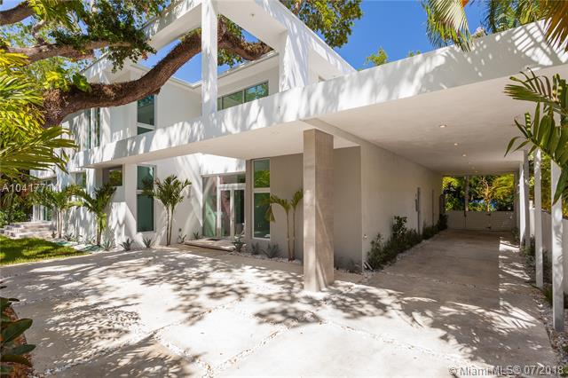 2769 Sw 22 Ave  , Coconut Grove, FL - USA (photo 5)