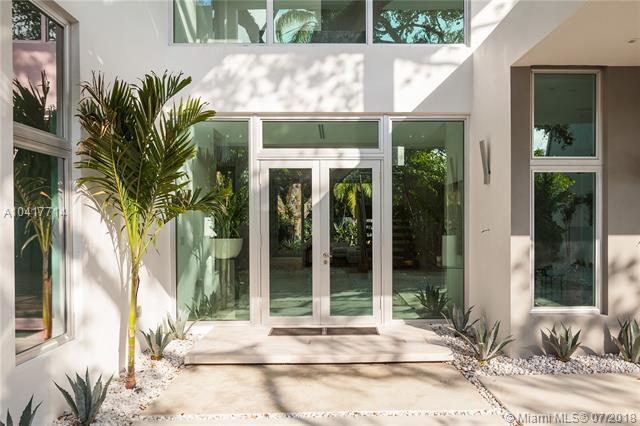 2769 Sw 22 Ave  , Coconut Grove, FL - USA (photo 5)