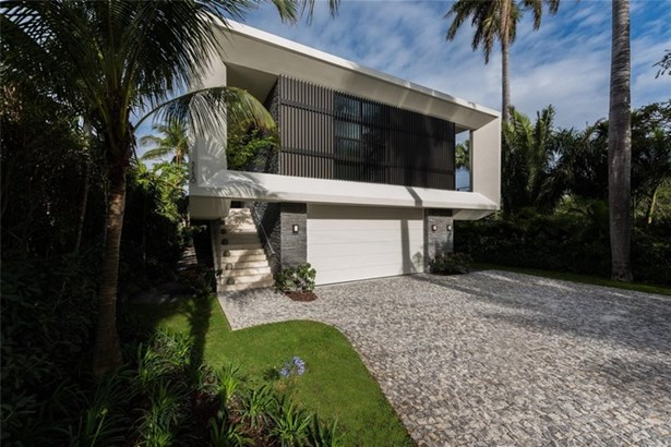 5150  Cherokee Ave  , Miami Beach, FL - USA (photo 1)