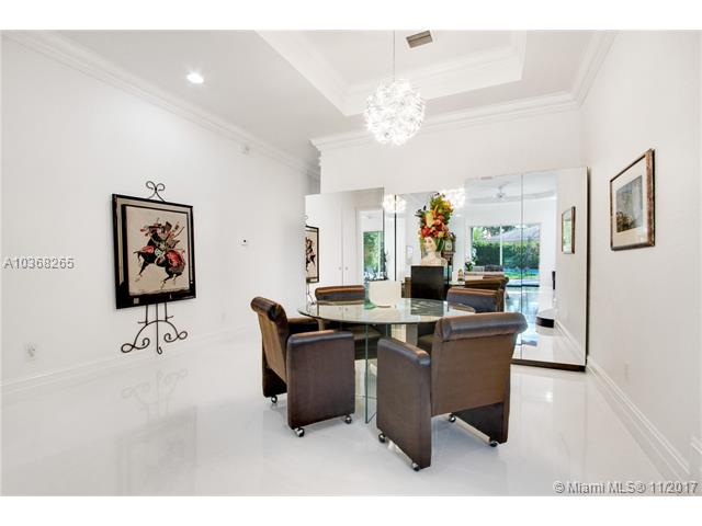833  Spinnaker Dr E  , Hollywood, FL - USA (photo 5)