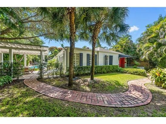 4255  Lennox Dr  , Miami, FL - USA (photo 1)