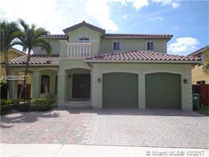 6724 Sw 163 Pl  , Miami, FL - USA (photo 1)