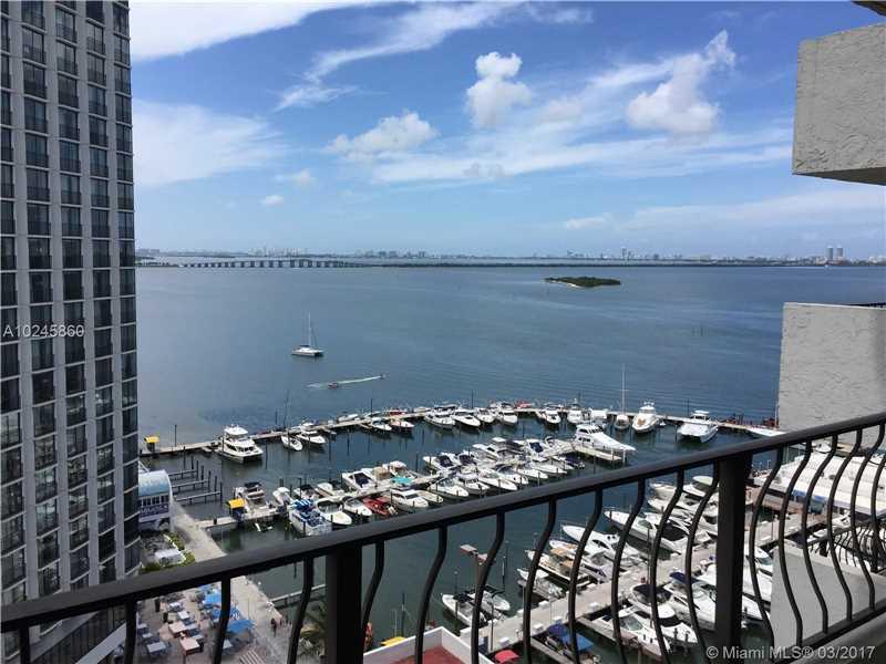 555 Ne 15 St # 18e, Miami, FL - USA (photo 1)