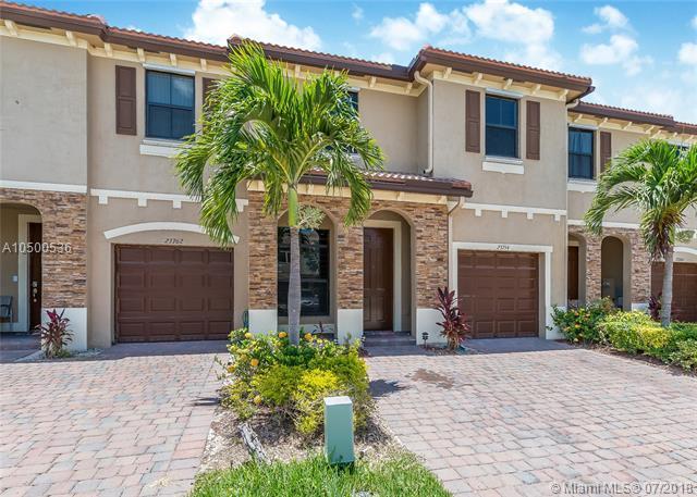 23754 Sw 118 Ave  , Homestead, FL - USA (photo 1)