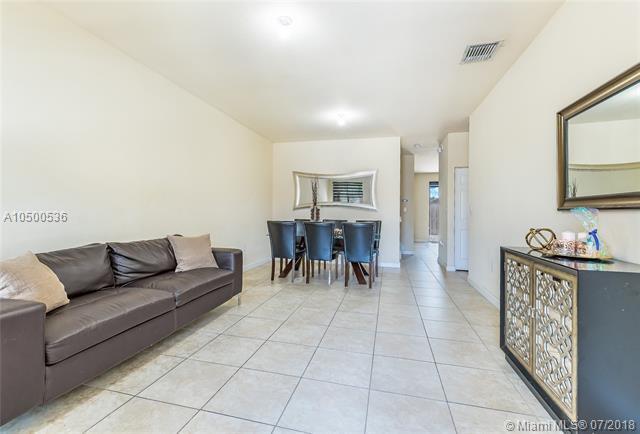 23754 Sw 118 Ave  , Homestead, FL - USA (photo 2)