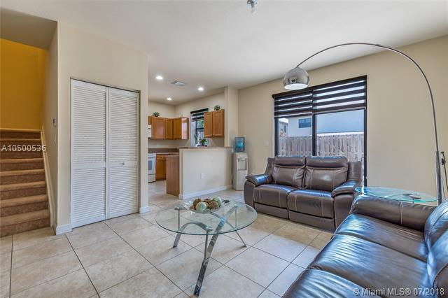 23754 Sw 118 Ave  , Homestead, FL - USA (photo 4)