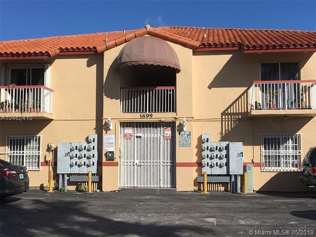 1699 Sw 7 St  , Miami, FL - USA (photo 1)