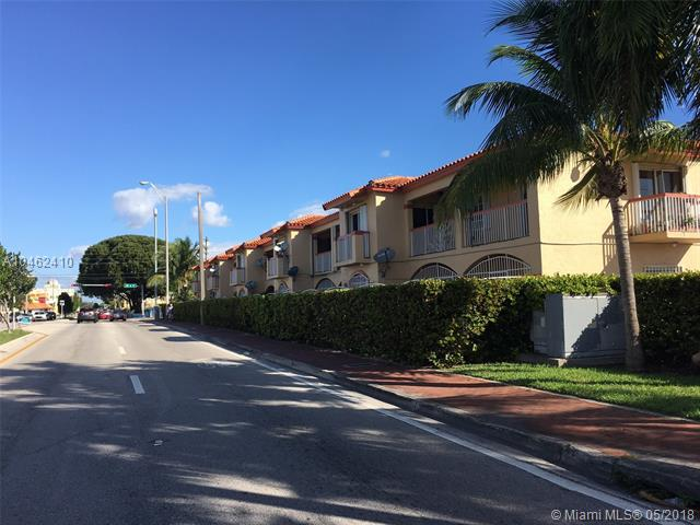 1699 Sw 7 St  , Miami, FL - USA (photo 4)