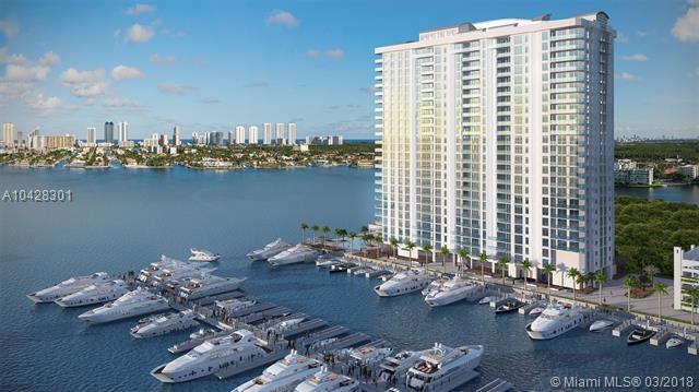 17111  Biscayne Blvd  , North Miami Beach, FL - USA (photo 1)