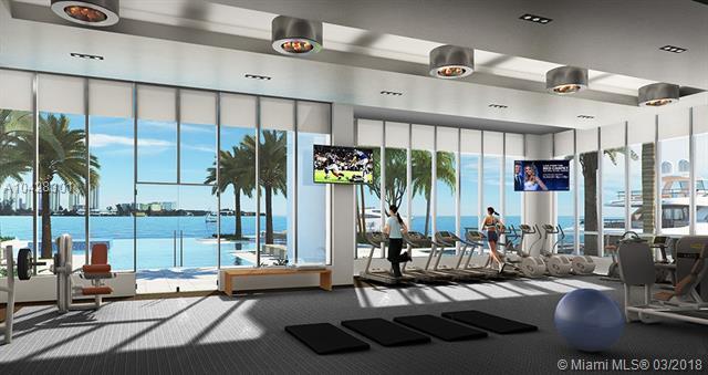 17111  Biscayne Blvd  , North Miami Beach, FL - USA (photo 5)
