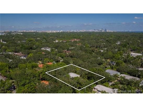 5300 Sw 76 St  , Miami, FL - USA (photo 5)