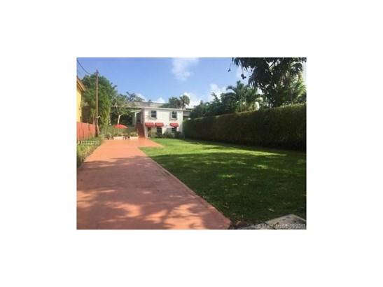 3437 Sw 1st Ave, Miami, FL - USA (photo 1)