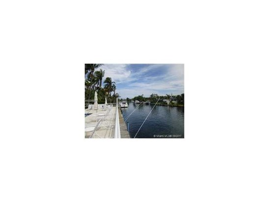 2370 Ne 135th St # 407, North Miami, FL - USA (photo 3)