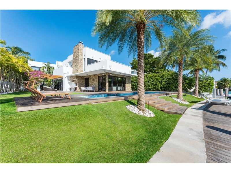 3427 N Meridian Ave  , Miami Beach, FL - USA (photo 1)