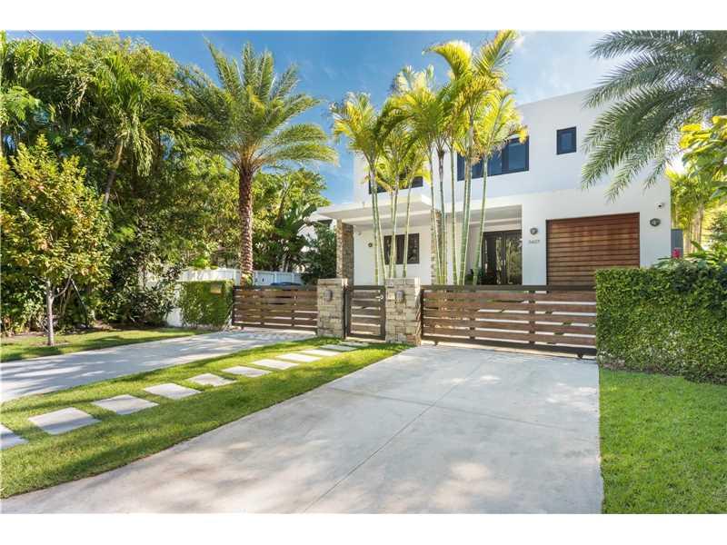 3427 N Meridian Ave  , Miami Beach, FL - USA (photo 3)