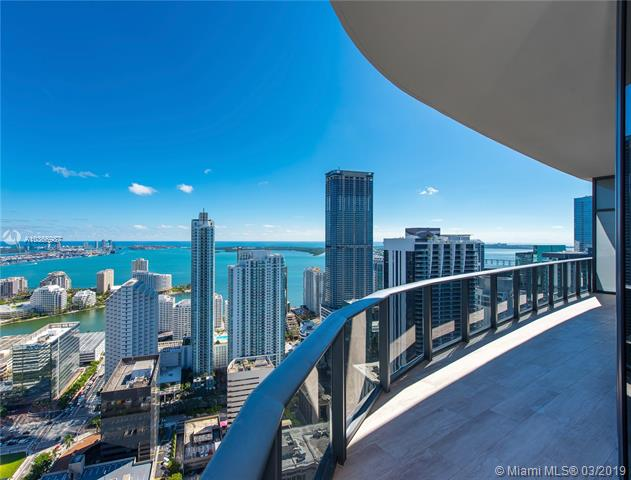 45 Sw 9th St  , Miami, FL - USA (photo 1)