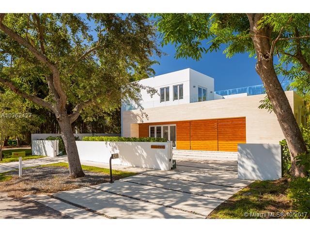 7430 Sw 55 Ave  , Miami, FL - USA (photo 1)