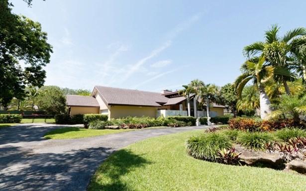 9400 Sw 103rd St  , Miami, FL - USA (photo 1)