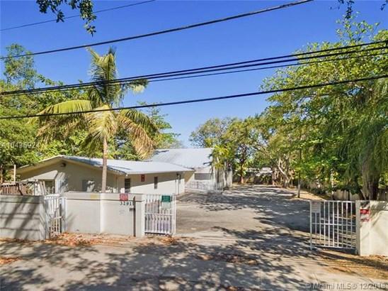 3291  Franklin Ave  , Miami, FL - USA (photo 4)