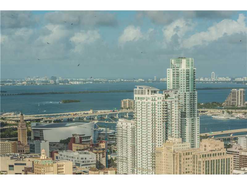 92 Sw 3rd St # 5209, Miami, FL - USA (photo 1)
