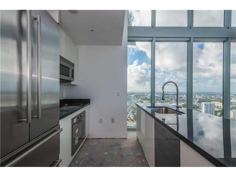 92 Sw 3rd St # 5209, Miami, FL - USA (photo 3)