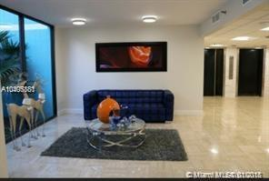 919  Hillcrest Dr  , Hollywood, FL - USA (photo 1)