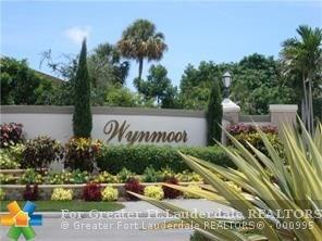 Wynmoor Village Cond, 2901  Victoria Cir, Coconut Creek, FL - USA (photo 1)