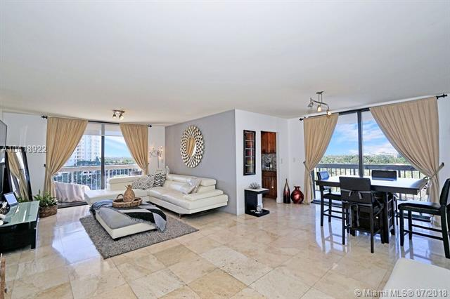 2333  Brickell Ave  , Miami, FL - USA (photo 1)