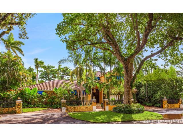 1116  Sorolla Ave  , Coral Gables, FL - USA (photo 1)