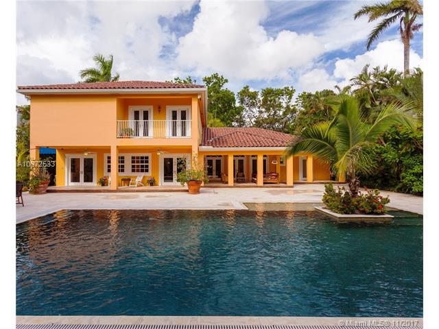 1116  Sorolla Ave  , Coral Gables, FL - USA (photo 2)