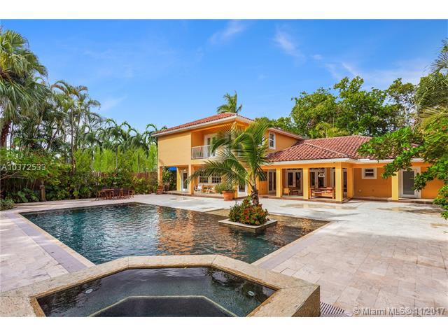 1116  Sorolla Ave  , Coral Gables, FL - USA (photo 3)