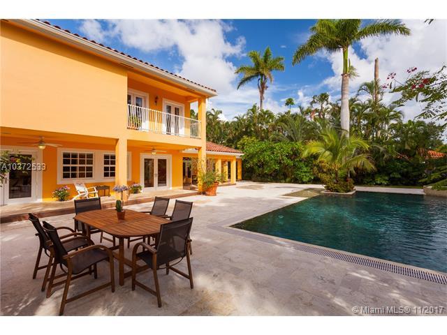 1116  Sorolla Ave  , Coral Gables, FL - USA (photo 4)