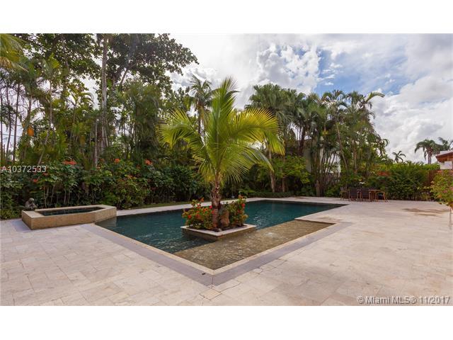 1116  Sorolla Ave  , Coral Gables, FL - USA (photo 5)