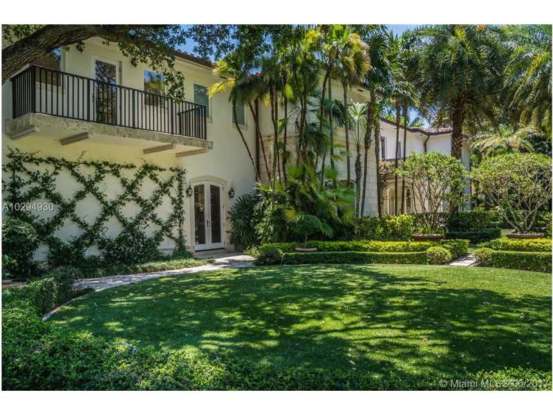 3535 S Moorings Way, Coconut Grove, FL - USA (photo 2)