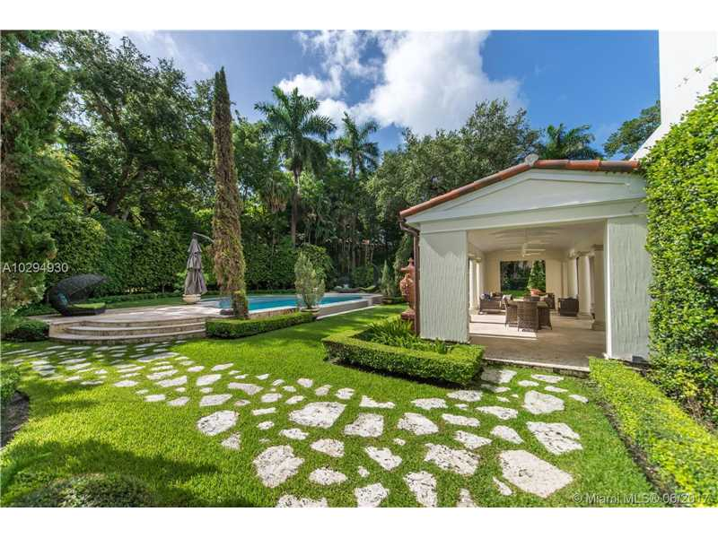 3535 S Moorings Way, Coconut Grove, FL - USA (photo 4)