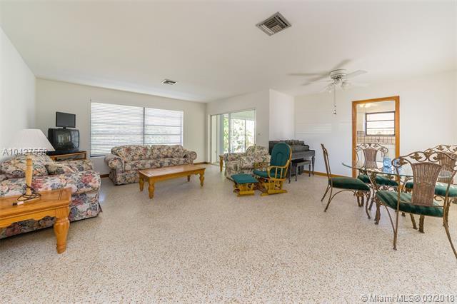 15070 Sw 89th Ct  , Palmetto Bay, FL - USA (photo 2)