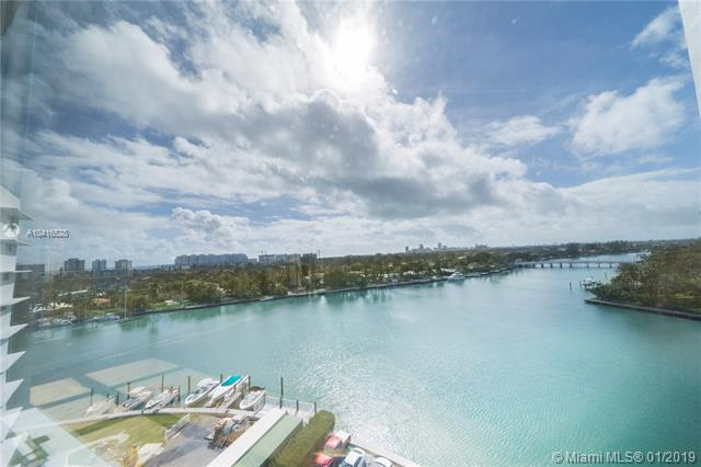 9100 W Bay Harbor Dr  , Bay Harbor Islands, FL - USA (photo 3)