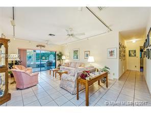11905 Sw 107 Ave  , Miami, FL - USA (photo 2)