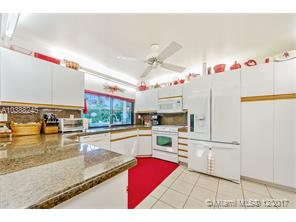 11905 Sw 107 Ave  , Miami, FL - USA (photo 3)