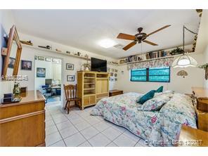 11905 Sw 107 Ave  , Miami, FL - USA (photo 5)