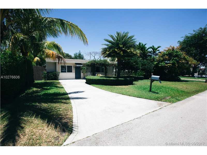 6775 Sw 52 St, Miami, FL - USA (photo 1)