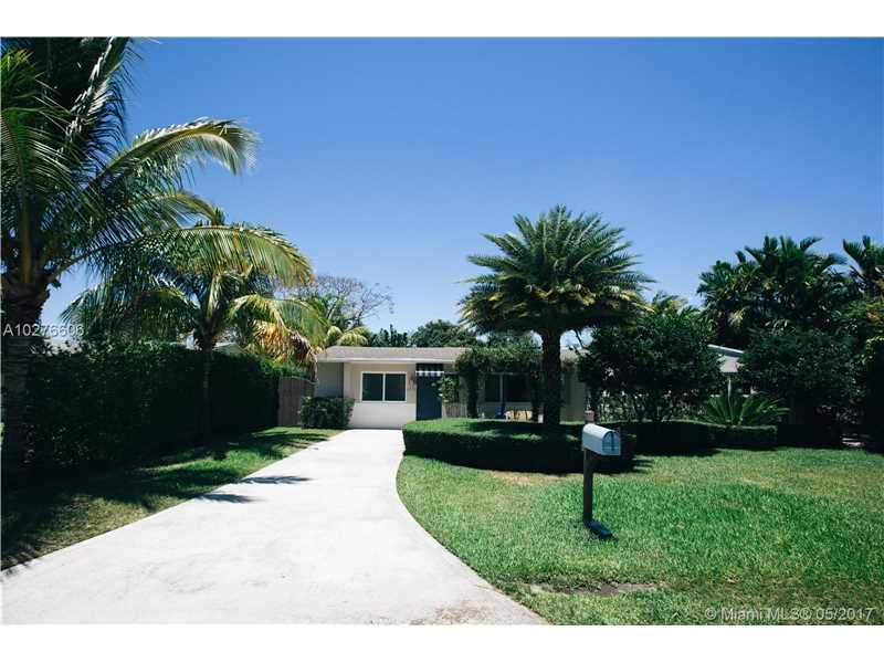 6775 Sw 52 St, Miami, FL - USA (photo 3)