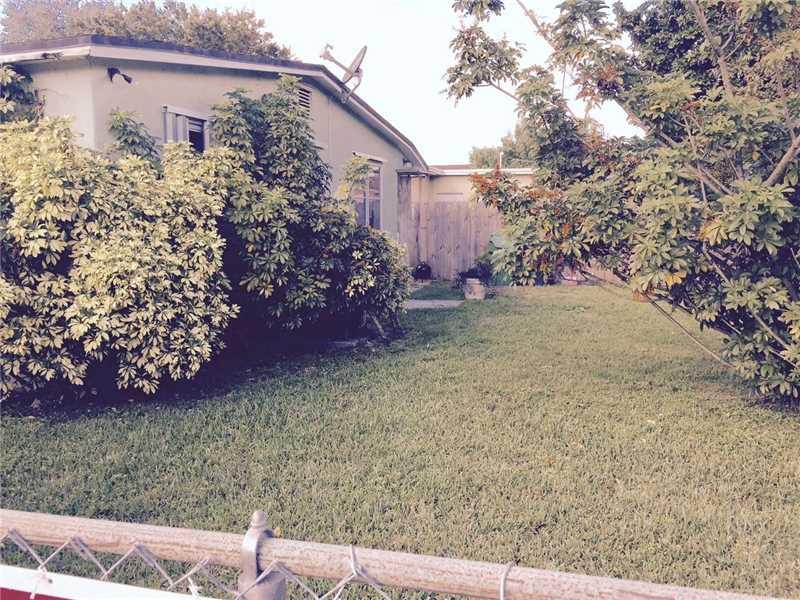 3395 Sw 67th Ave, Miami, FL - USA (photo 5)