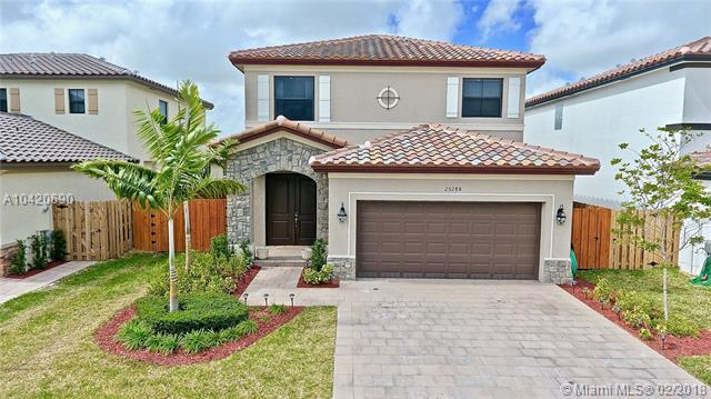 25288 Sw 118th Ave  , Homestead, FL - USA (photo 1)