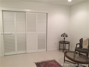 8944 Sw 18th St  , Miramar, FL - USA (photo 1)