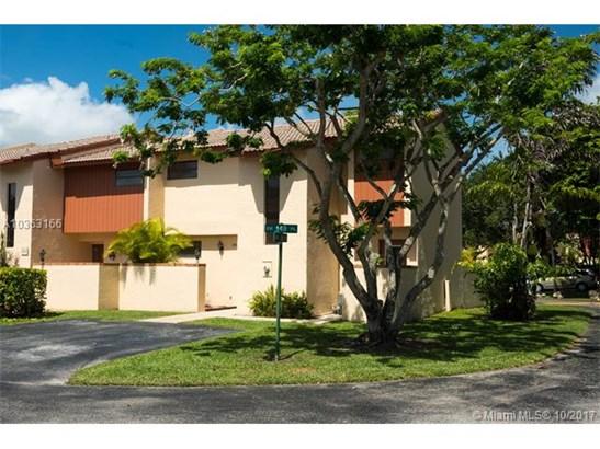 8934 Sw 149 Pl  , Miami, FL - USA (photo 2)