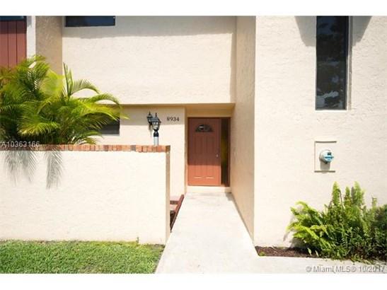 8934 Sw 149 Pl  , Miami, FL - USA (photo 3)