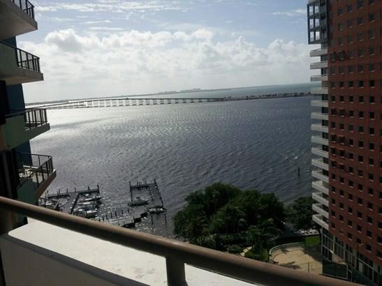 View (photo 4)